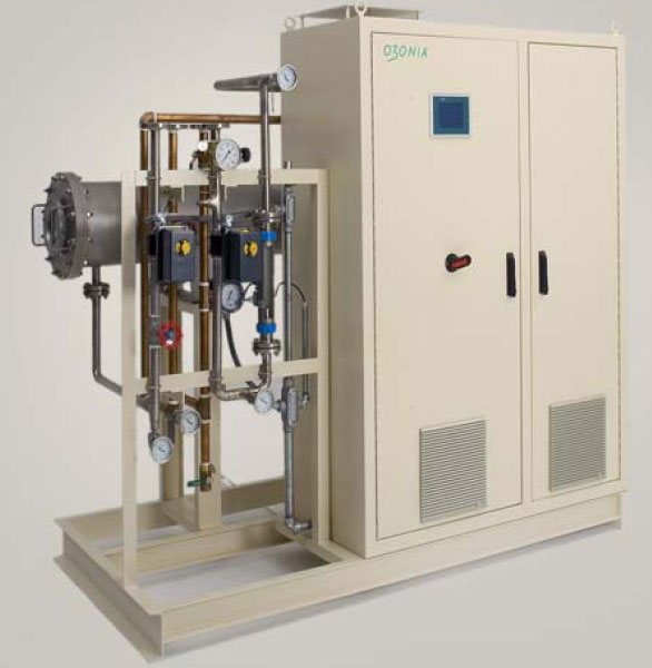 images_mahsulat_cfv ژنراتورهای تولید گاز ازن سری CFV
