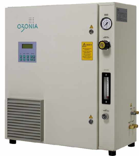 images_photo_CFS ژنراتورهای تولید گاز ازن سری CFS