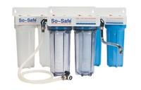 images_2_va_3_marhaleie سیستمهای تصفیه آب خانگی