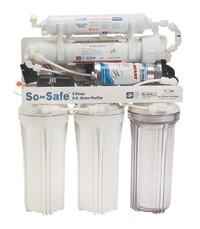 images_ab_shirin_kon سیستمهای تصفیه آب خانگی