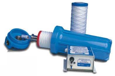 images_fara_banafsh سیستمهای تصفیه آب خانگی
