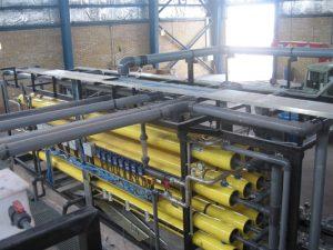 119-300x225 شرکت فولاد ارفع