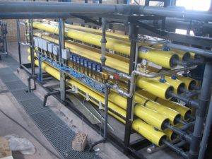 120-300x225 شرکت فولاد ارفع